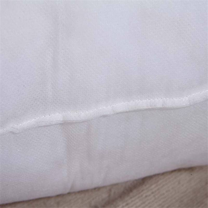 PP Cotton Throw Pillow Inner Pads Inserts Fillers Home Bed Sofa Cushion 45*45cm