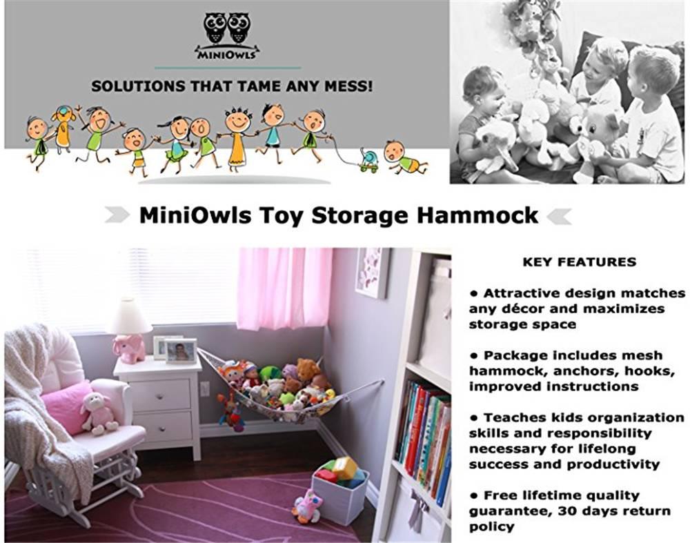 toy hammock storage ireland designs toy hammock storage ireland   storage designs  rh   nasdaq100open