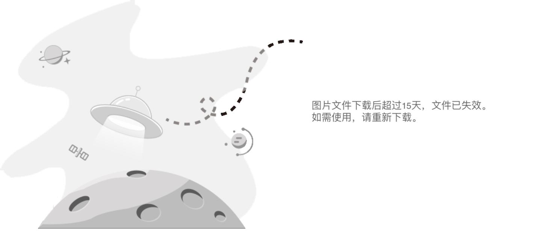 Complete Tattoo Kit 2Machine Gun Power Supply 4 Black Ink Needles Grips Tip Set