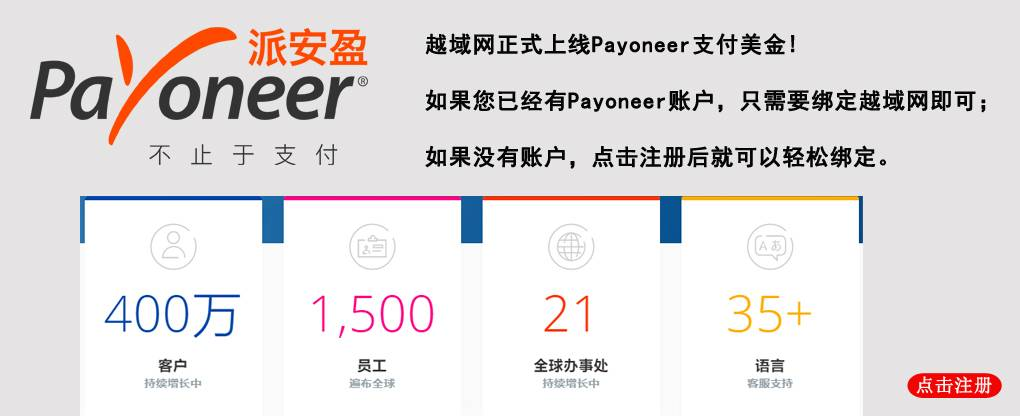 Payoneer banner%e5%89%af%e6%9c%ac
