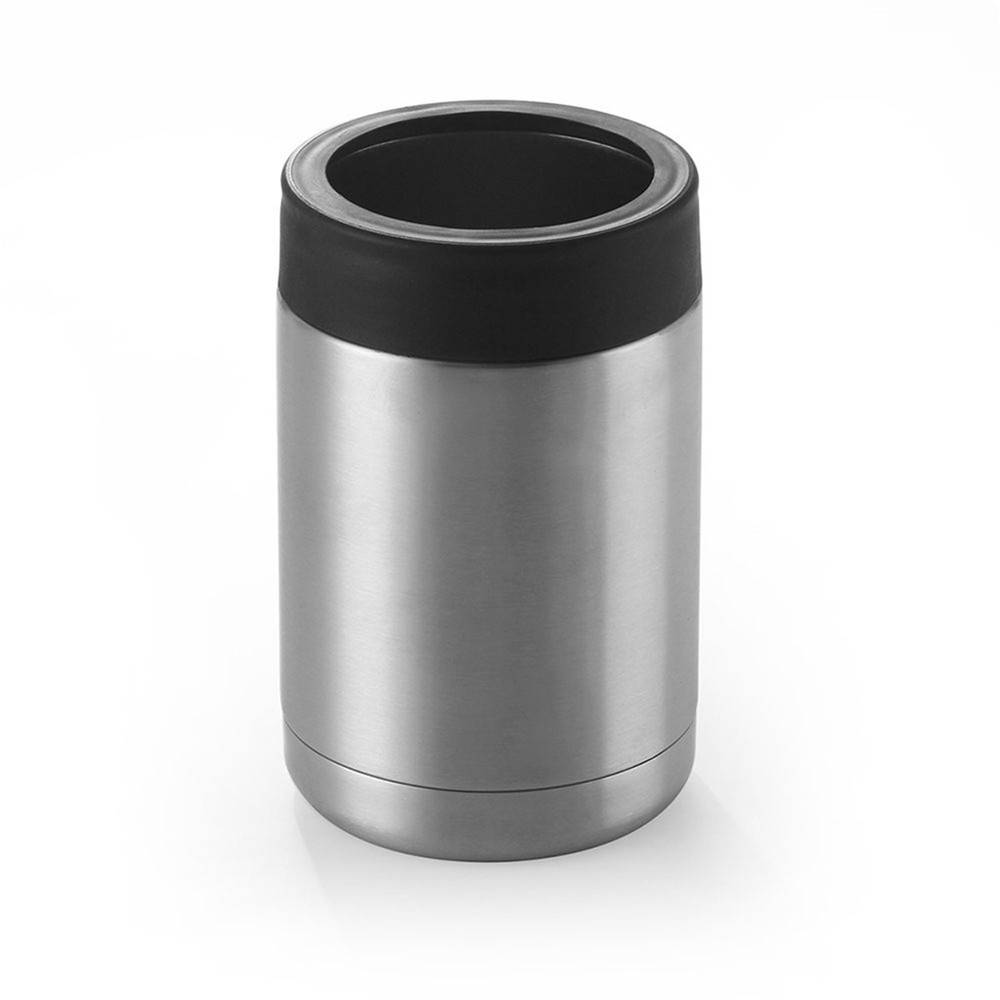 Double Wall Stainless Steel Vacuum Insulated Tumbler